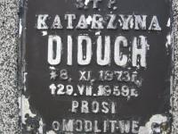 Hrushovychi_072