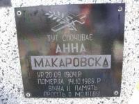 Hrushovychi_081