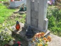 Hrushovychi_168