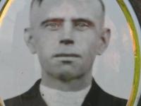 Hrushovychi_194