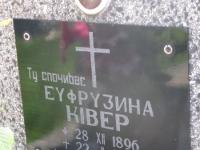 Hrushovychi_201