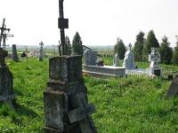 Hrushovychi_240