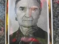 Hrushovychi_251
