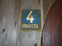 Koniusha (12)