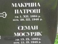 BLICHNARKA (82)