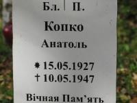 pole58 (19)