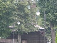 andriivka_058