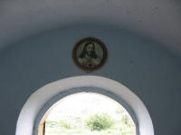 andriivka_031