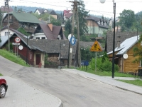 andriivka_046