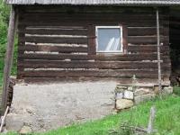 andriivka_277
