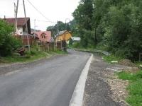 andriivka_295