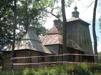 balutianka_14