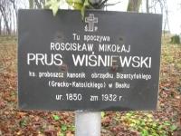 bosko_22