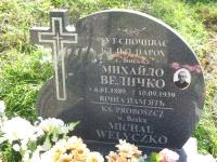 bośko_05