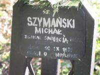 bośko_12