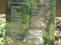 bośko_13
