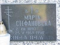 bilanka_054