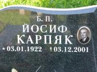 bilanka_062
