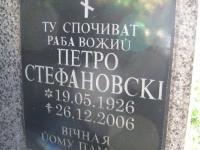 bilanka_088