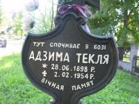 bilanka_094