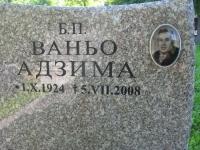 bilanka_099