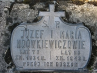 bukivsko_24