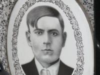 bukivsko_28