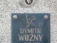 dudynci_42