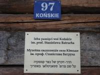 kinske_066