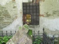 korołyk_07