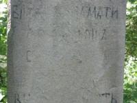 korołyk_31
