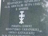 Krynica_100