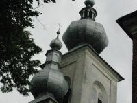 Krynica_118