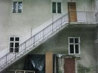 Krynica_119