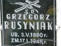 Krynica_29