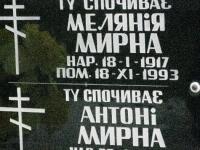 Krynica_52