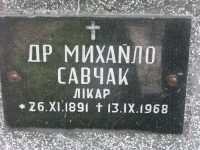 Krynica_56