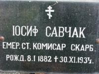 Krynica_58