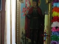 Leluchów_37