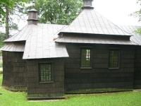 Leluchów_79