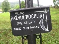 Leluchów_83
