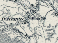 Trzcianiec_1855