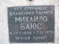 Malastiw_103