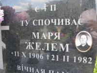 Malastiw_105