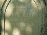 Wojkowa_037