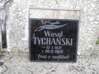 Wojkowa_071