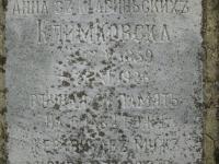 Wojkowa_074