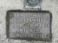 Wojkowa_078