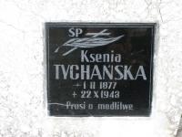 Wojkowa_080