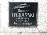 Wojkowa_081